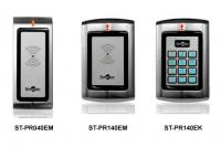 ST-PR040MF, ST-PR140MF и ST-PR140MK