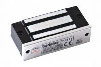 ST-EL050