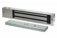 Накладные электромагнитные замки для внутренней установки ST-EL250ML