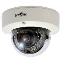 Камера видеонаблюдения STC-IPM3598A