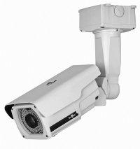 Камера видеонаблюдения STC-IPM3698A/3698LRA