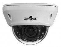 Камера видеонаблюдения STC-IPM5591