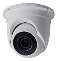 Камера видеонаблюдения STC-IPM5902A