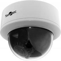 Камера видеонаблюдения STC-IPM3550A -Starlight-