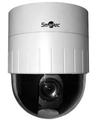 Камера видеонаблюдения STC-IPM3925A