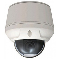 Камера видеонаблюдения STC-IPX3913A