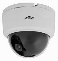 Камера видеонаблюдения STC-IPMX3591