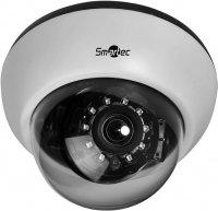 Камера видеонаблюдения STC-IPMX3592