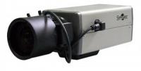 Камера видеонаблюдения STC-IPM3086A