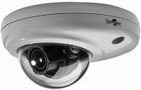 Камера видеонаблюдения STC-IPMX3491