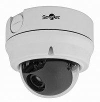 Камера видеонаблюдения STC-IPMX3593A