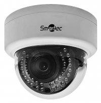 Камера видеонаблюдения STC-HDT3524 Ultimate