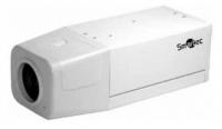 Камера видеонаблюдения STC-IPM3186A со встроенным объективом