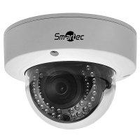 Камера видеонаблюдения STC-HDT3584 Ultimate