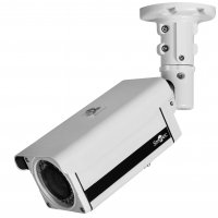 Камера видеонаблюдения STC-HDT3634 Ultimate