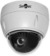 Камера видеонаблюдения STC-HDT3918