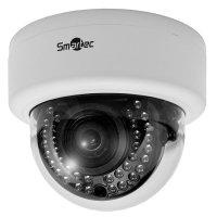 Камера видеонаблюдения STC-HD3521