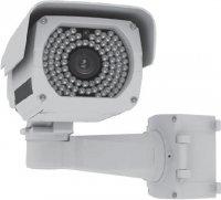 Камера видеонаблюдения STC-HD3692