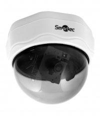Камера видеонаблюдения STC-3516