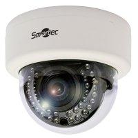 Камера видеонаблюдения STC-IPM3587A