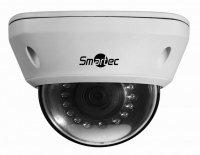 Камера видеонаблюдения STC-IPM3540/1