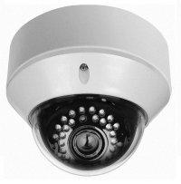 Камера видеонаблюдения STC-IPM3571 Xaro