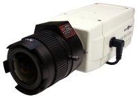 Камера видеонаблюдения STC-IPM3098A