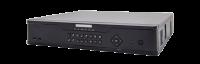 Видеорегистратор STNR-6433