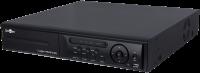 Видеорегистратор STR-HD1603