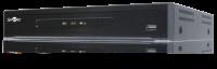 Видеорегистратор STR-0452