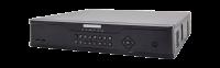 Видеорегистратор STNR-1633