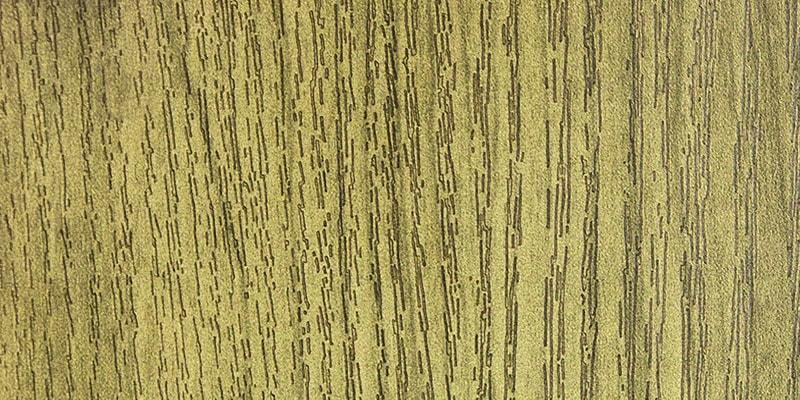 1056-Дуб золотой