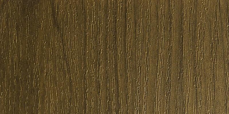1056-Дуб золотойA