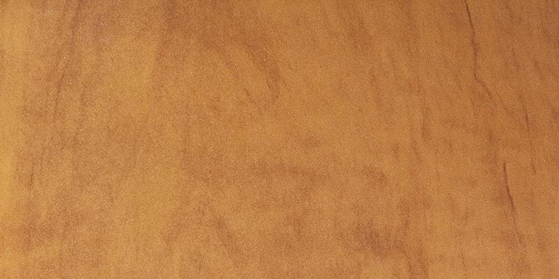 4966-Груша