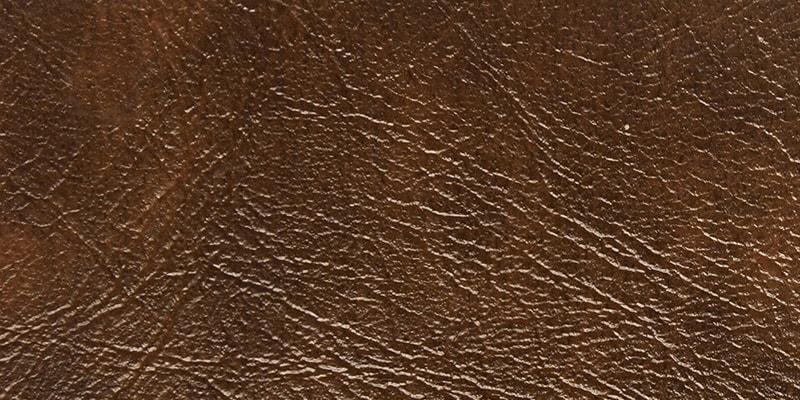 Коричневая кожа-190