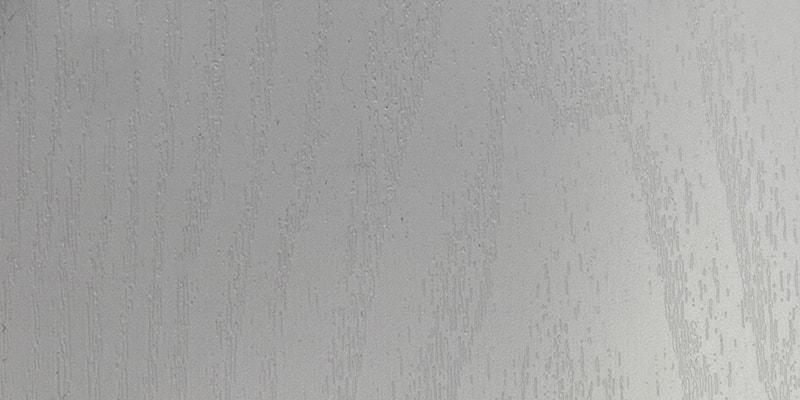 Ясень белый-9